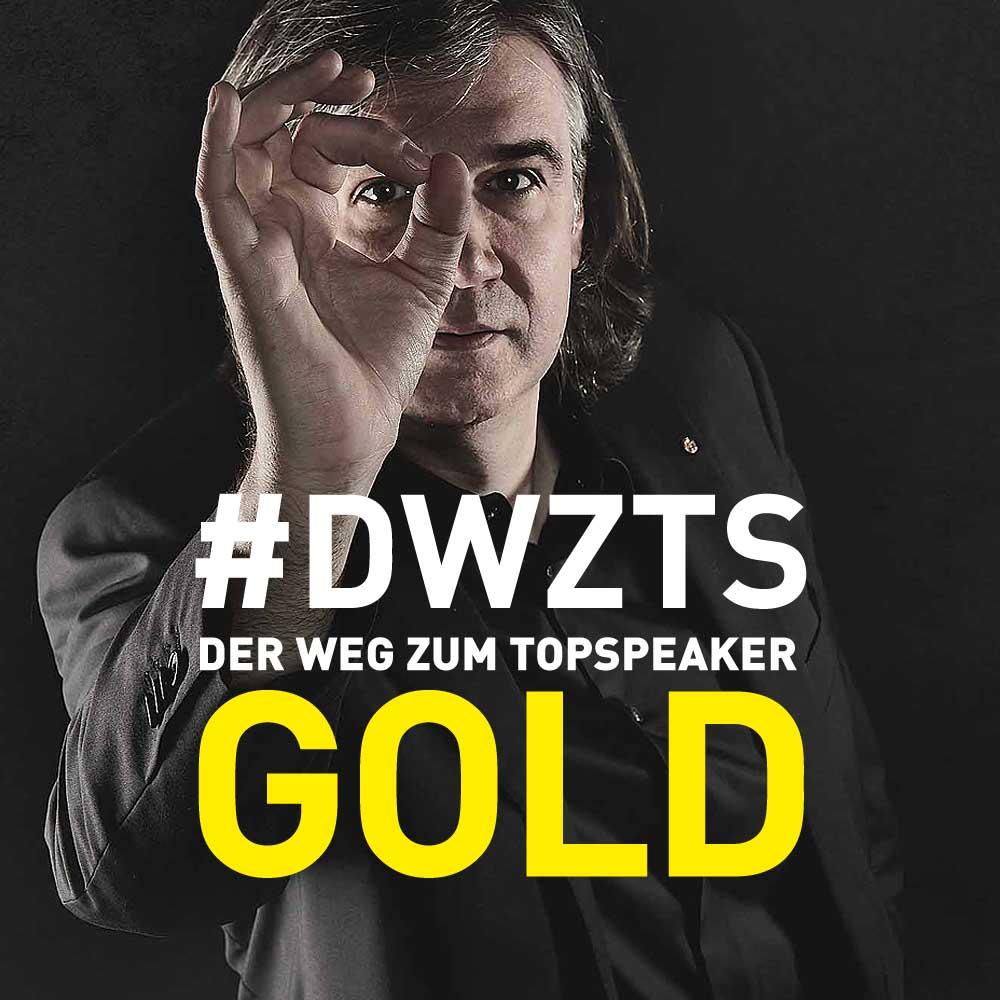 GOLD Programm